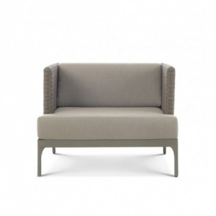 Infinity Lounge Sessel