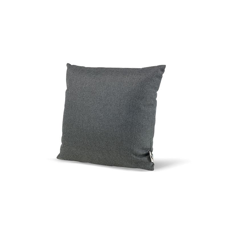 kissen design 40x40 cm. Black Bedroom Furniture Sets. Home Design Ideas